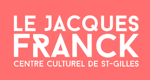 https://www.lejacquesfranck.be/
